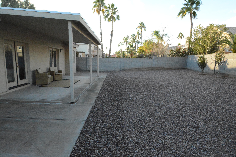 MLS 5863026 3810 E WILDWOOD Drive, Phoenix, AZ 85048 Ahwatukee Lakewood AZ