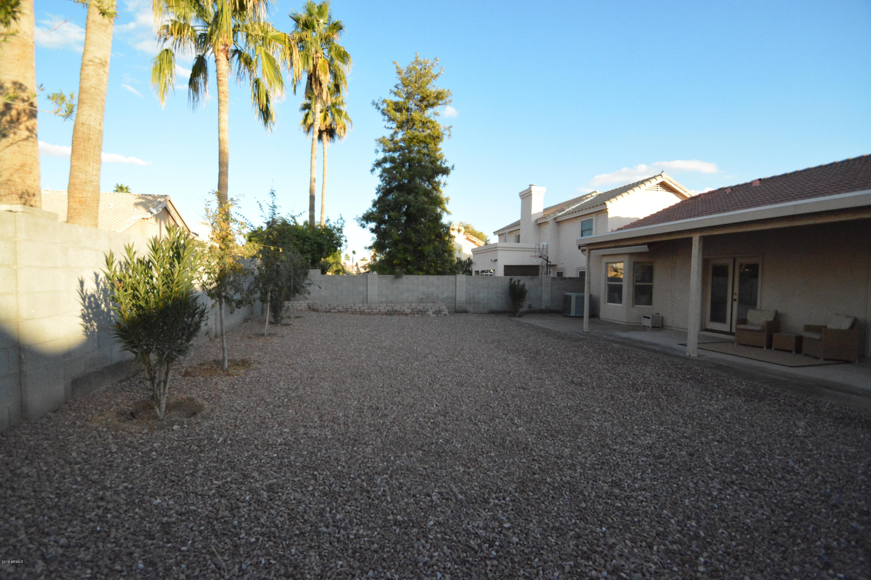 MLS 5863026 3810 E WILDWOOD Drive, Phoenix, AZ 85048 Phoenix AZ Lakewood