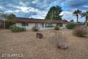 409 E Braeburn Drive Phoenix, AZ 85022