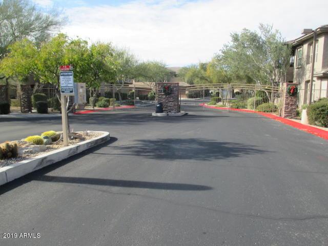 MLS 5842711 33550 N DOVE LAKES Drive Unit 2004 Building 2, Cave Creek, AZ 85331 Cave Creek AZ Dove Valley Ranch