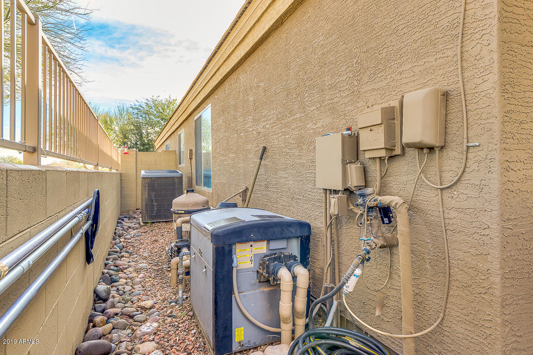 MLS 5877153 2095 N CORONADO Court, Casa Grande, AZ 85122 Casa Grande AZ Mission Valley