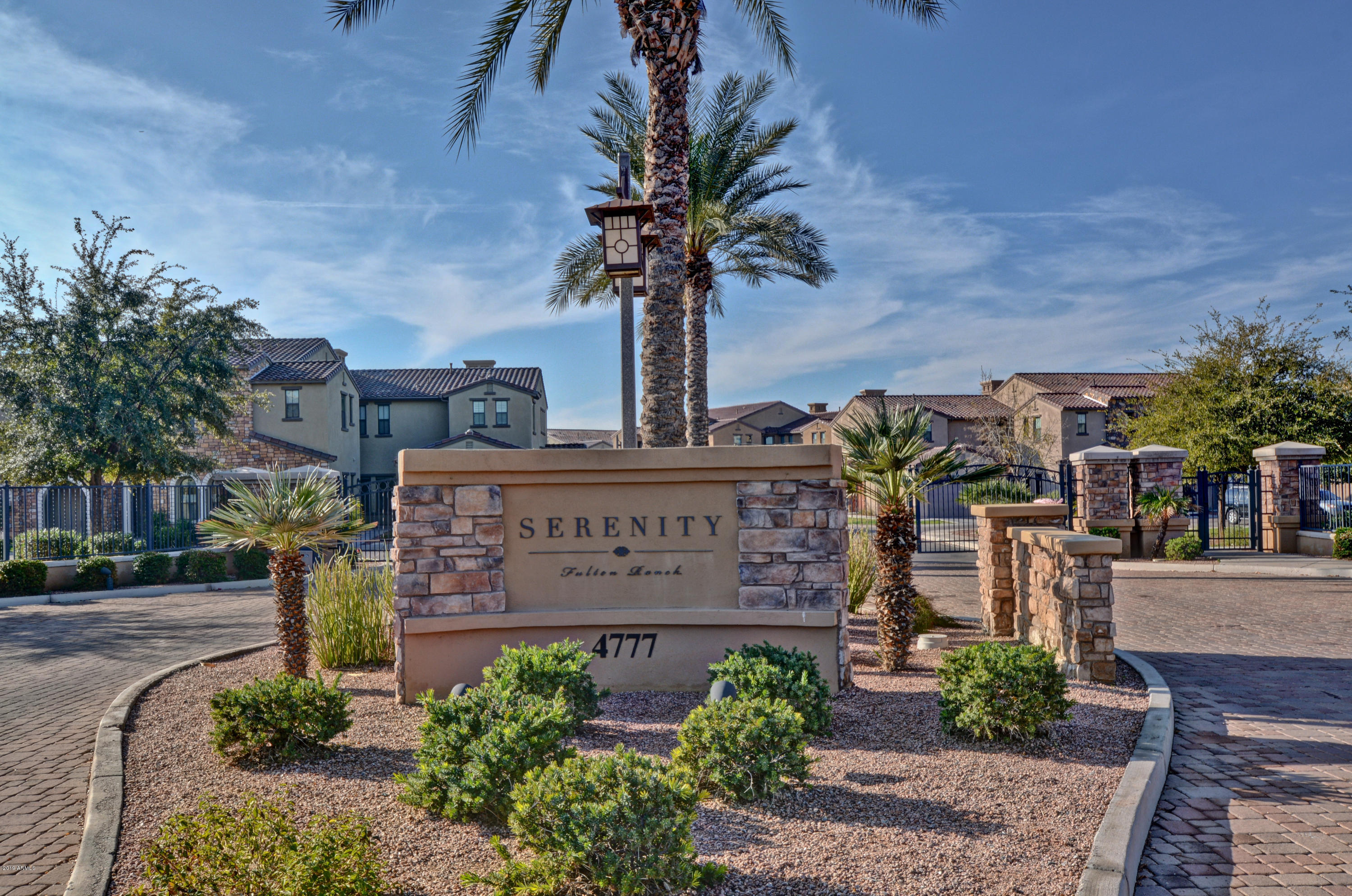 MLS 5868596 4777 S FULTON RANCH Boulevard Unit 2101 Building 3, Chandler, AZ Fulton Ranch