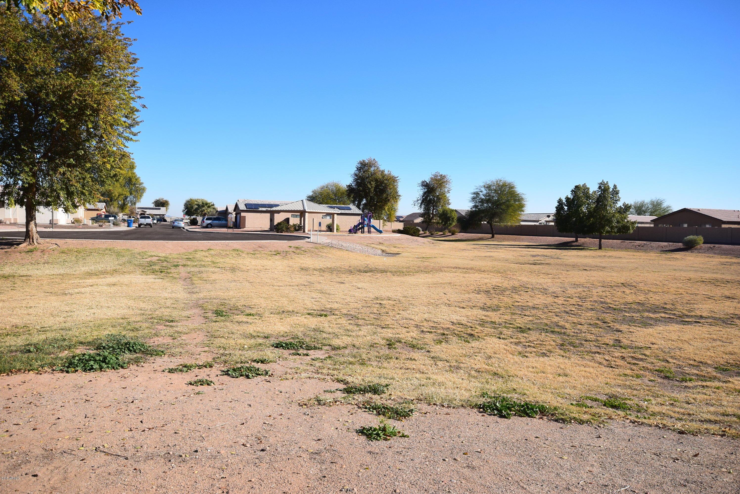 MLS 5874708 722 E MAHONEY Circle, Buckeye, AZ 85326 Buckeye AZ REO Bank Owned Foreclosure