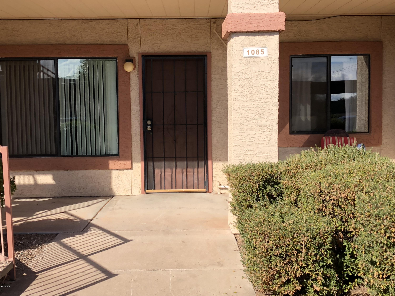Photo of 1440 N IDAHO Road #1085, Apache Junction, AZ 85119
