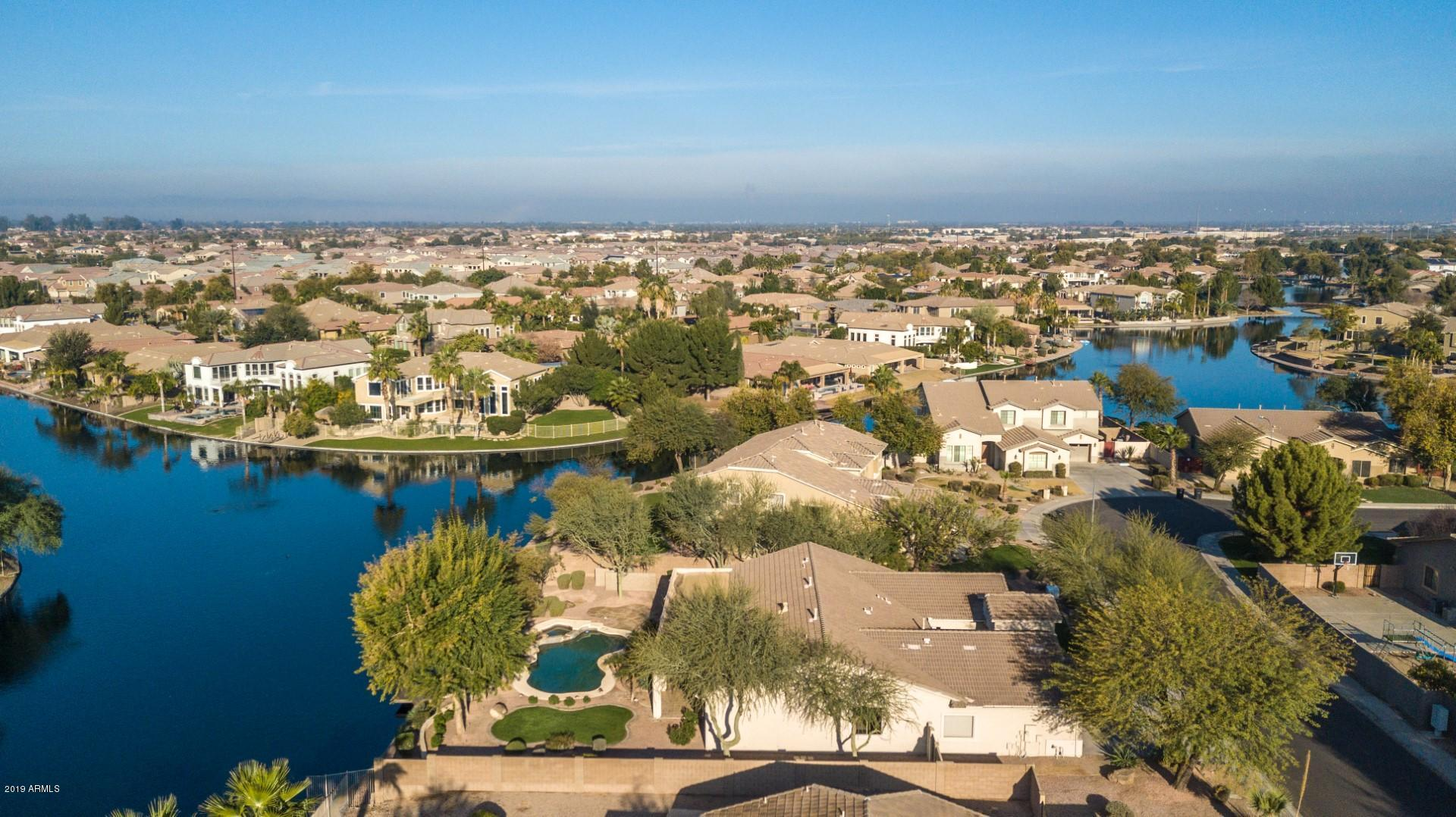 MLS 5869432 4888 S FRESNO Street, Chandler, AZ 85249 Chandler AZ Pinelake Estates
