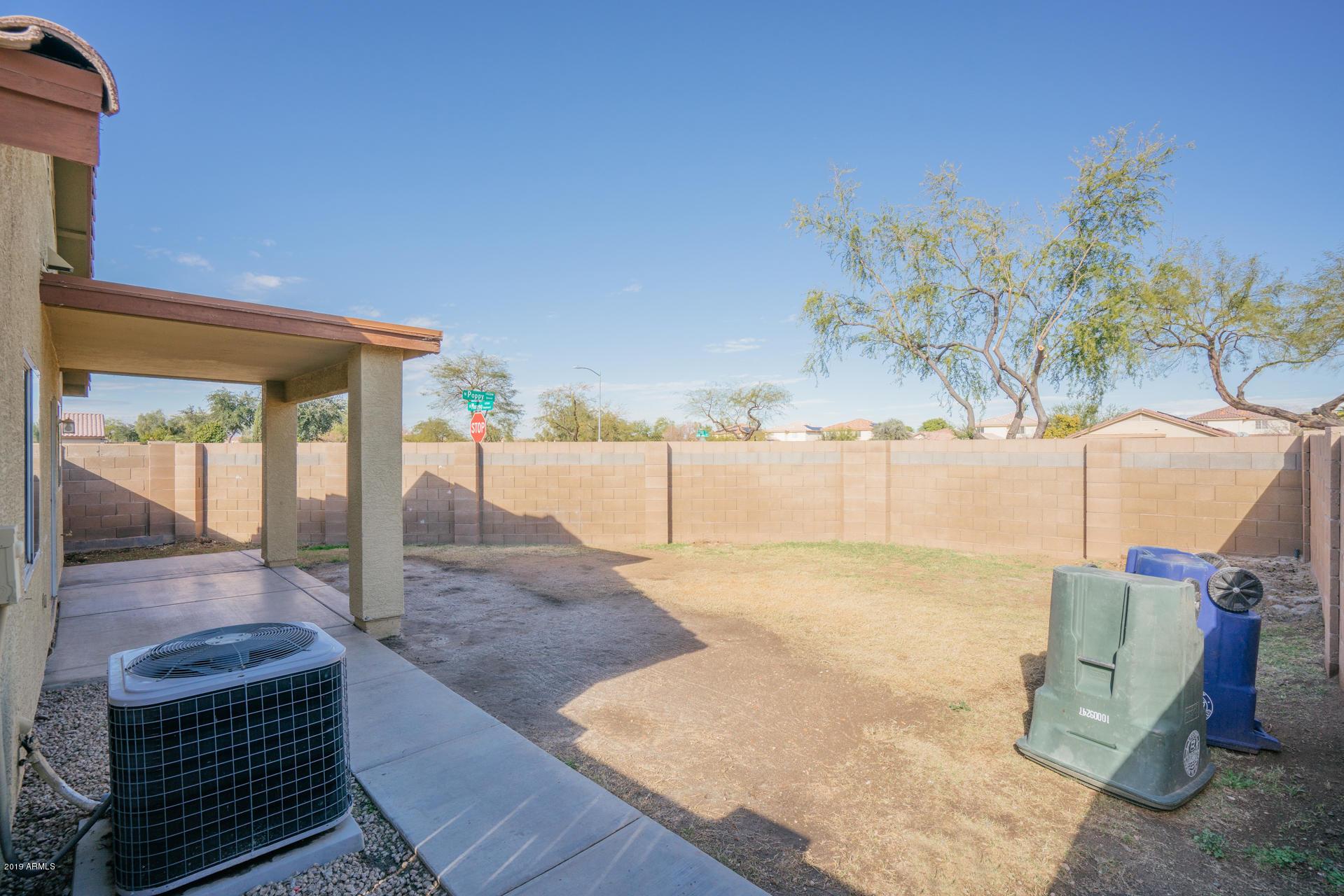 MLS 5869340 11928 W SCOTTS Drive, El Mirage, AZ 85335 El Mirage AZ Sundial
