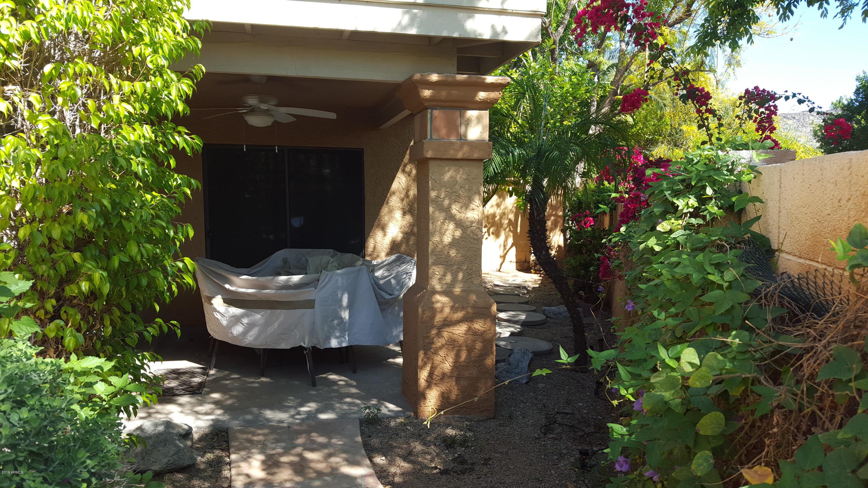 MLS 5870863 1101 E DESERT COVE Avenue, Phoenix, AZ 85020 Phoenix AZ Pointe Tapatio