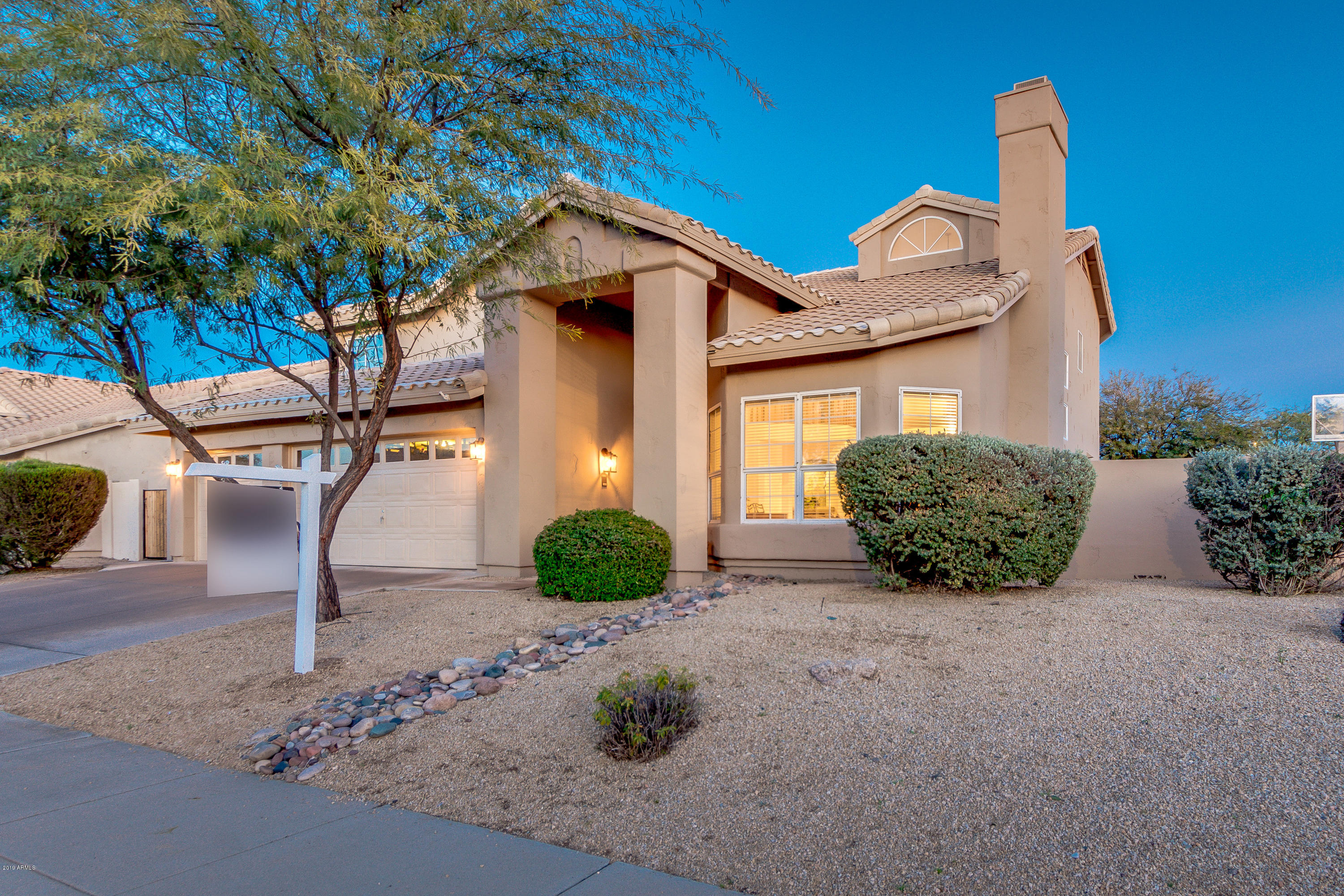 Photo of 30619 N 45TH Place, Cave Creek, AZ 85331