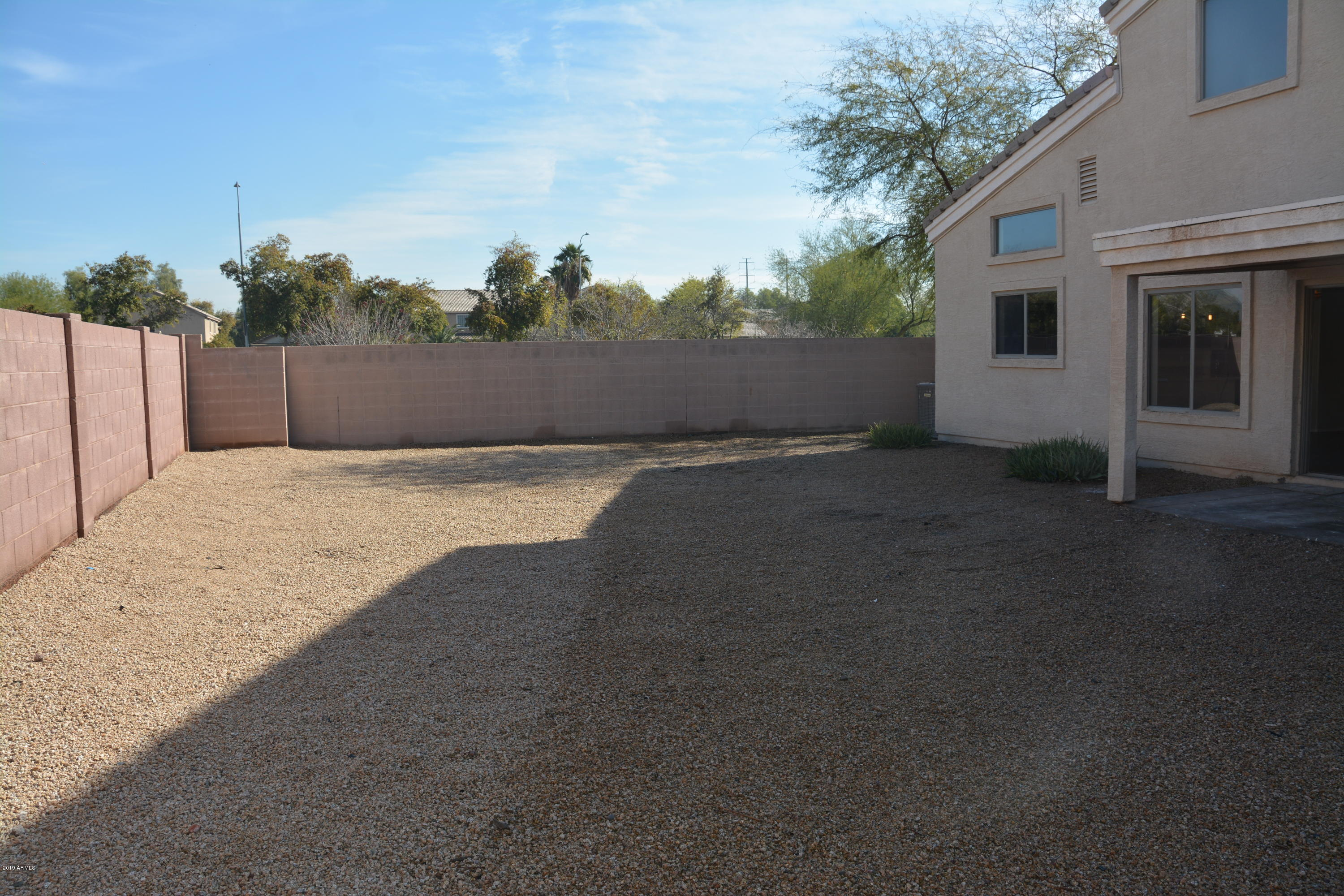 MLS 5869385 8308 W FOREST GROVE Avenue, Tolleson, AZ 85353 Tolleson