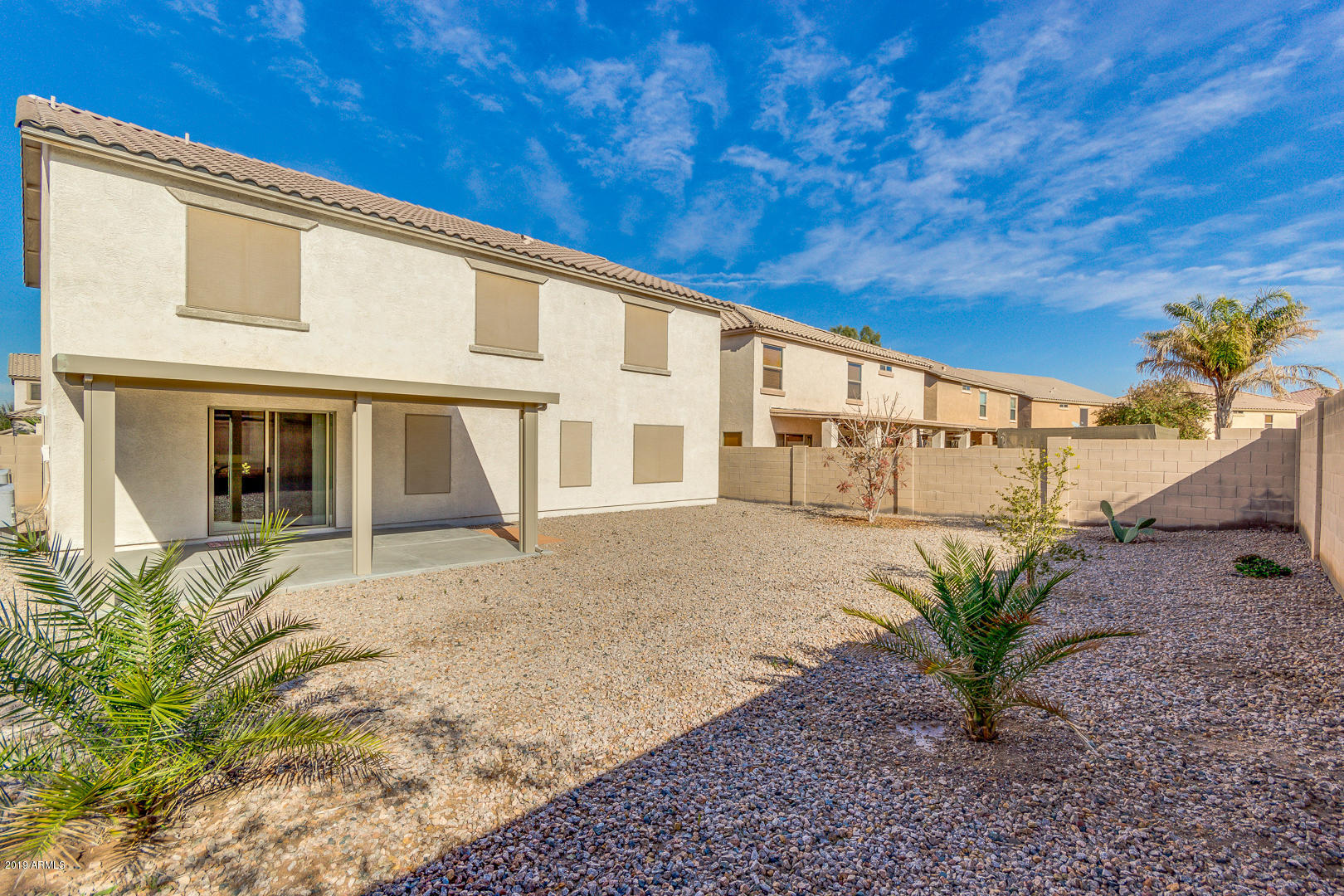 MLS 5869982 43467 W MAGNOLIA Road, Maricopa, AZ Maricopa AZ Luxury