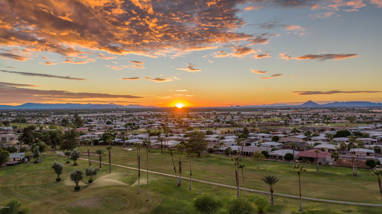 MLS 5866463 2433 N ASHTON Place, Mesa, AZ 85215 Mesa AZ Adult Community