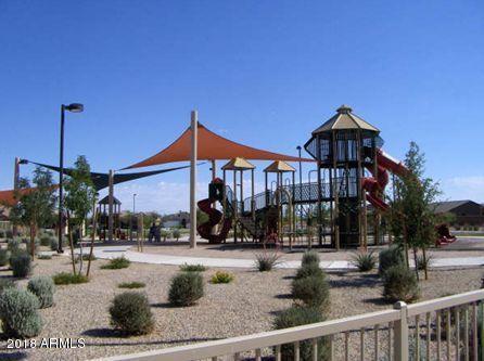 MLS 5869509 2321 E ALIDA Trail, Casa Grande, AZ 85194 Casa Grande AZ Newly Built