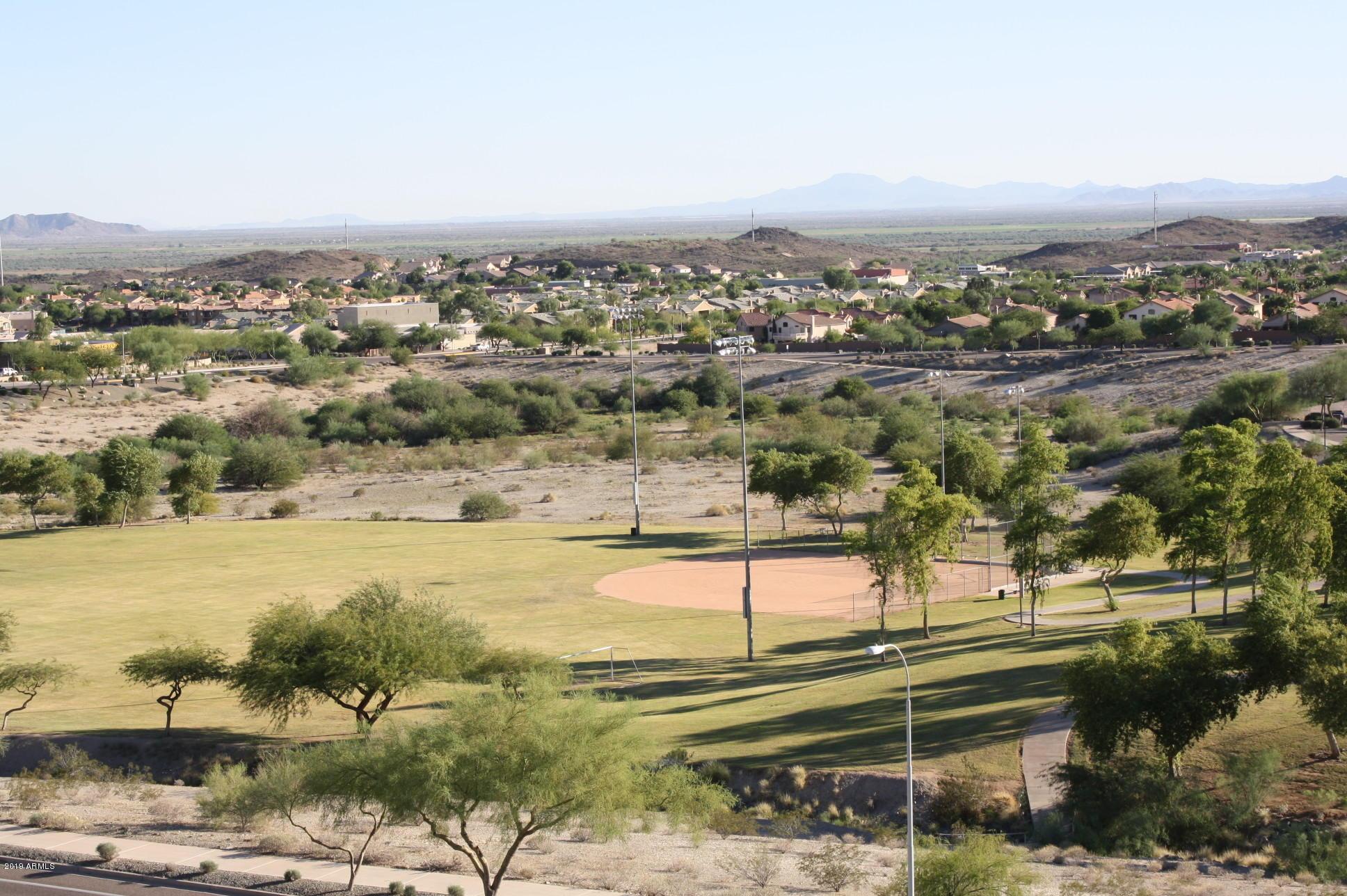 MLS 5869886 1117 E THUNDERHILL Place, Phoenix, AZ 85048 Ahwatukee Community AZ Single-Story