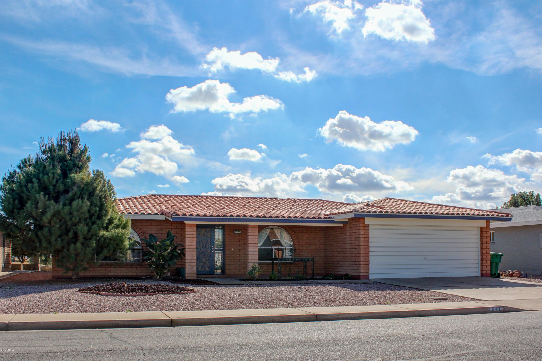 MLS 5869818 4047 E CATALINA Circle, Mesa, AZ 85206 Mesa AZ Sunland Village