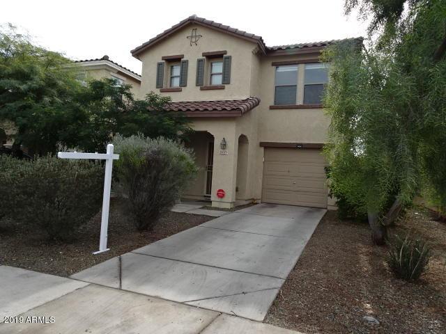 Photo of 6423 W FAWN Drive, Laveen, AZ 85339