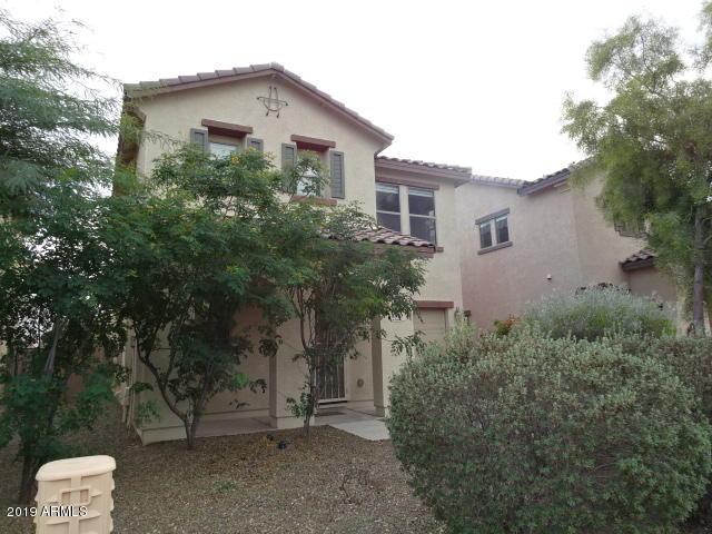 MLS 5869578 6423 W FAWN Drive, Laveen, AZ 85339 Laveen AZ Avalon Village