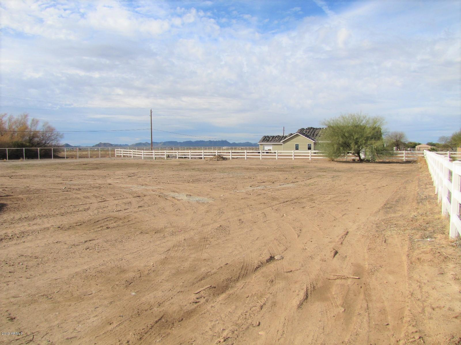 MLS 5867574 36768 N WYATT Drive, San Tan Valley, AZ 85140 San Tan Valley AZ Newly Built