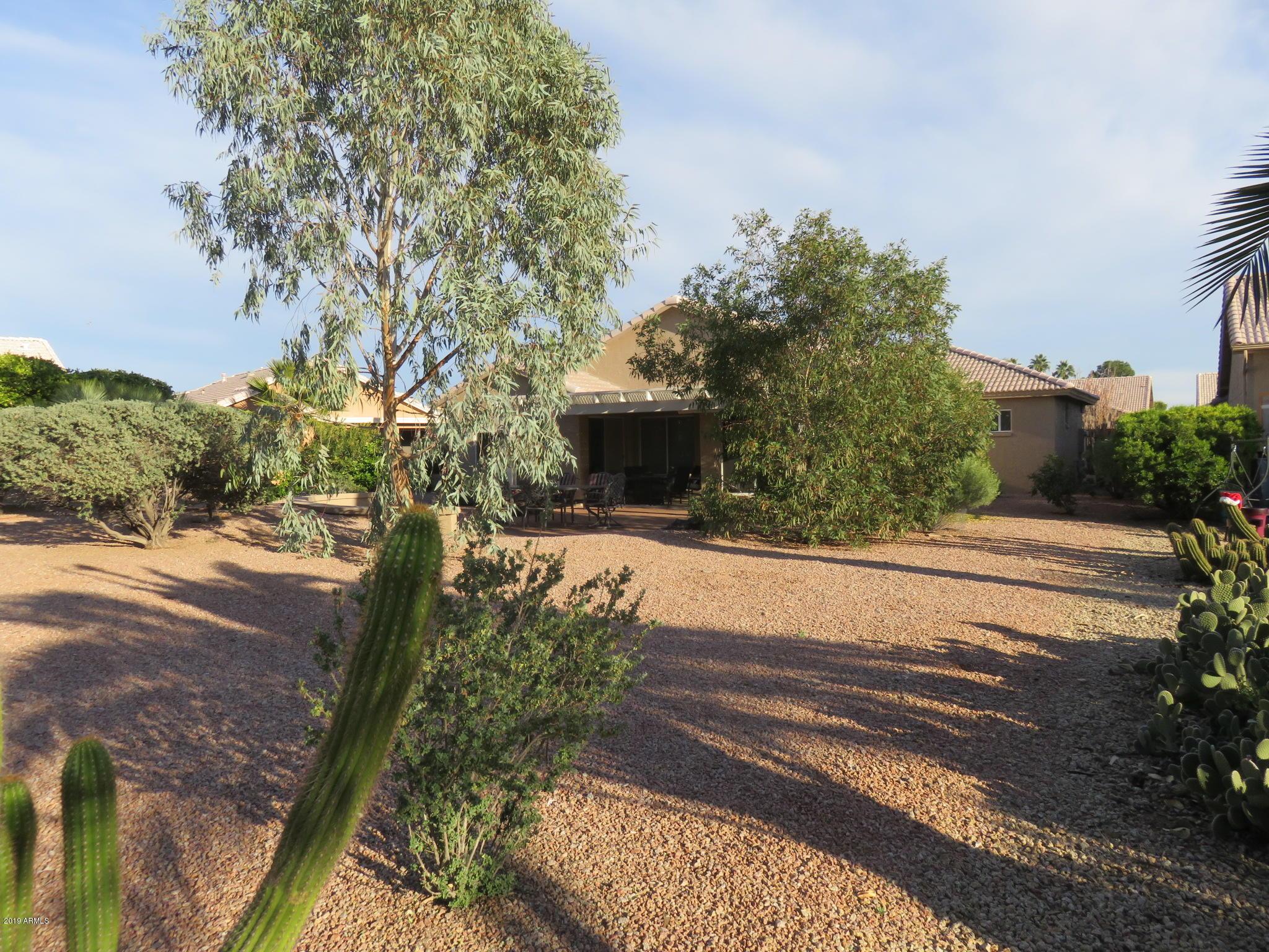 MLS 5869685 3764 N 150TH Lane, Goodyear, AZ Goodyear AZ Golf Adult Community