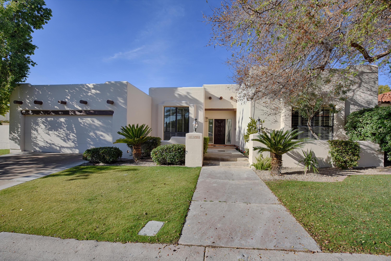 Photo of 6284 N 31ST Way, Phoenix, AZ 85016