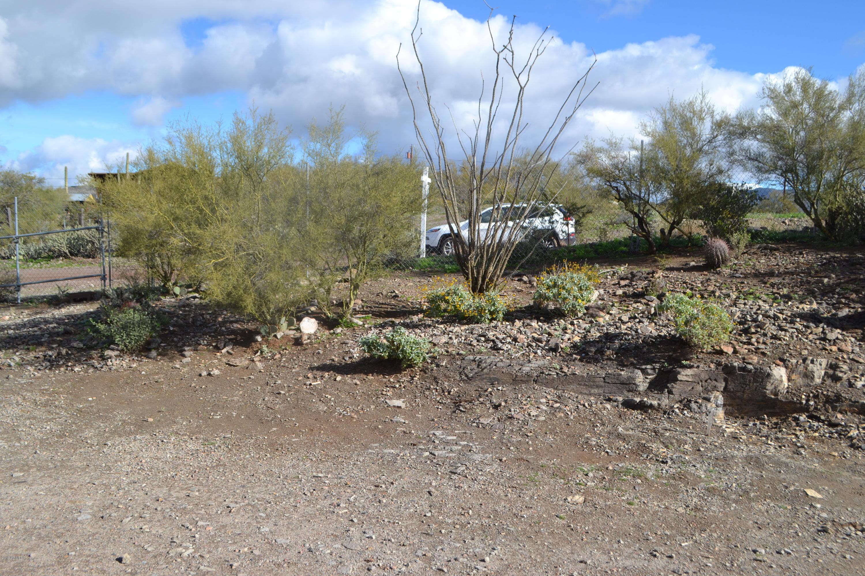 MLS 5869707 2547 W ROUGHRIDER Road, New River, AZ New River AZ Equestrian