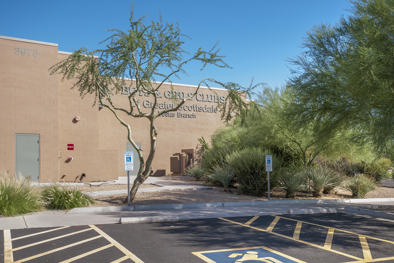 MLS 5870290 22104 N 36TH Way, Phoenix, AZ 85050 Phoenix AZ Aviano