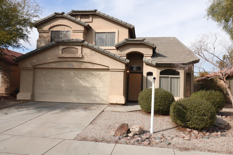 Photo of 12446 W SAN JUAN Avenue, Litchfield Park, AZ 85340