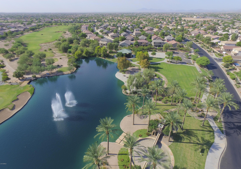 MLS 5871271 41631 W HILLMAN Drive, Maricopa, AZ Maricopa AZ Golf Luxury