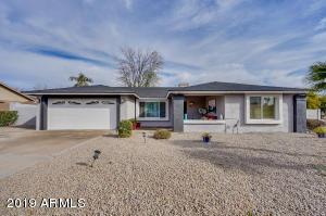 13815 N 46th Street Phoenix, AZ 85032
