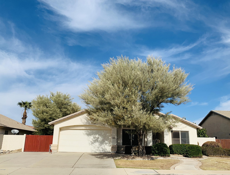 Photo of 2112 E MORELOS Street, Chandler, AZ 85225
