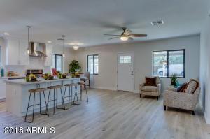 1517 E Pinchot Avenue Phoenix, AZ 85014