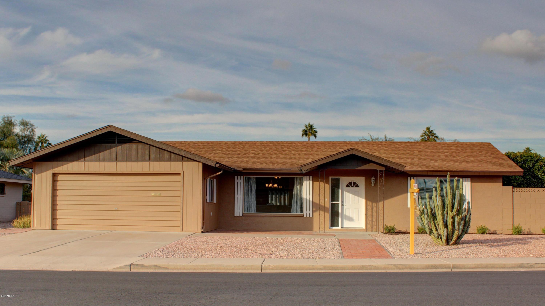 Photo of 4508 E DELTA Avenue, Mesa, AZ 85206