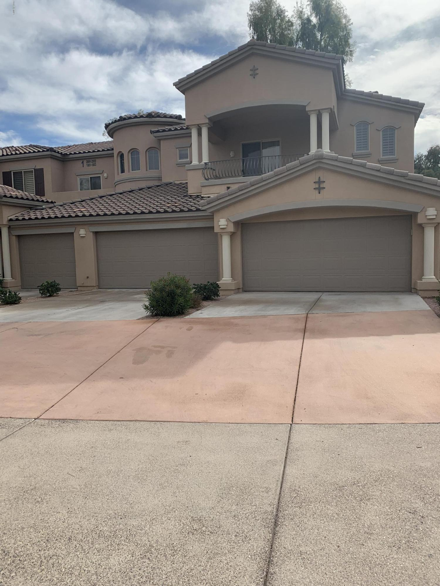 Photo of 11000 N 77TH Place #1001, Scottsdale, AZ 85260