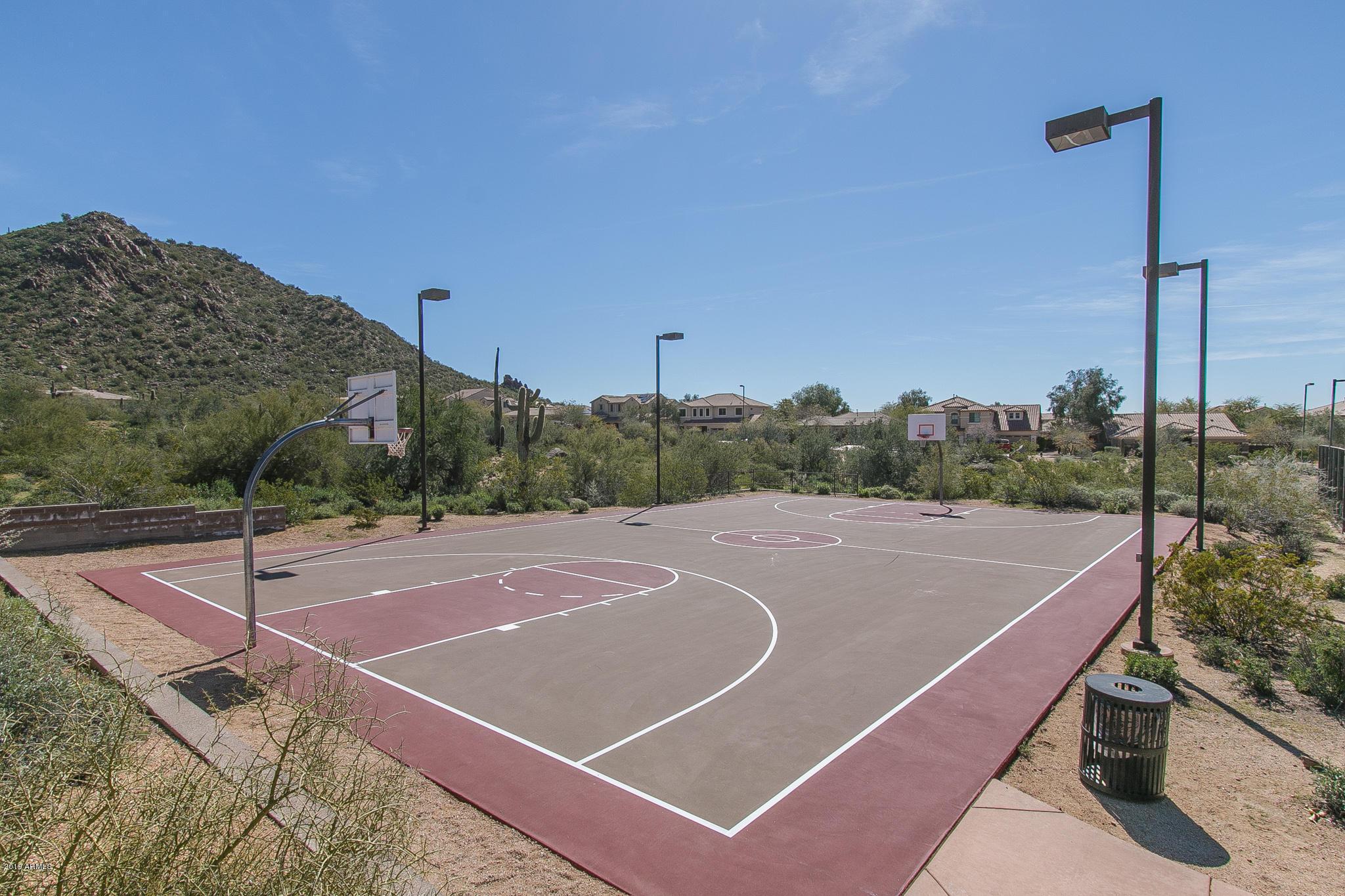 MLS 5869939 35210 N 26TH Drive, Phoenix, AZ 85086 Phoenix AZ Tramonto