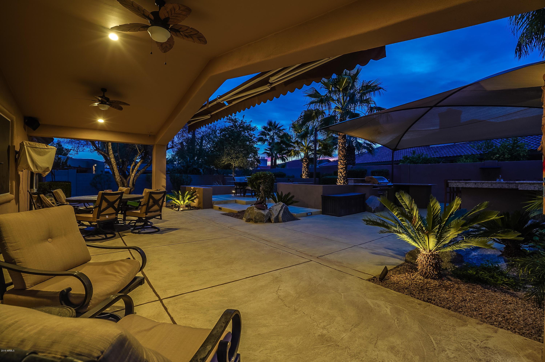 MLS 5868042 13802 S 33RD Street, Phoenix, AZ 85044 Phoenix AZ Condo or Townhome