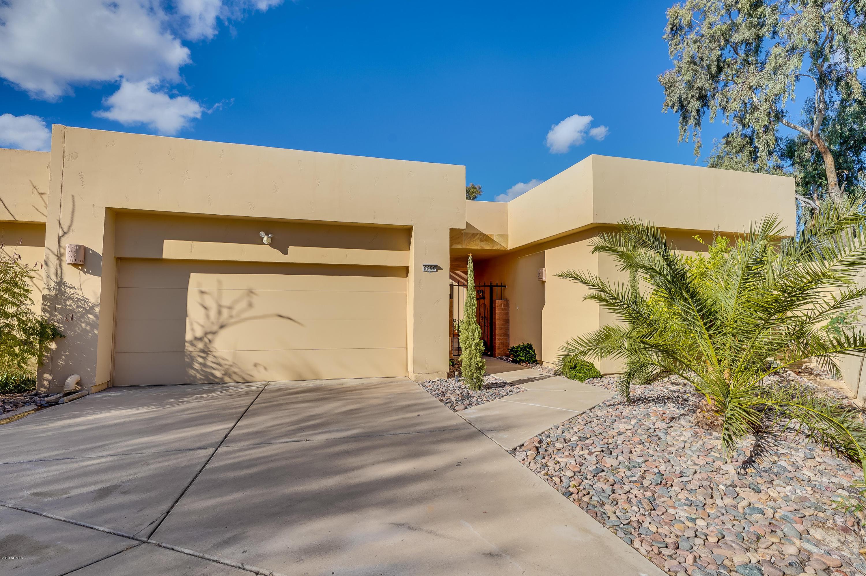 Photo of 8850 E SAN RAFAEL Drive, Scottsdale, AZ 85258