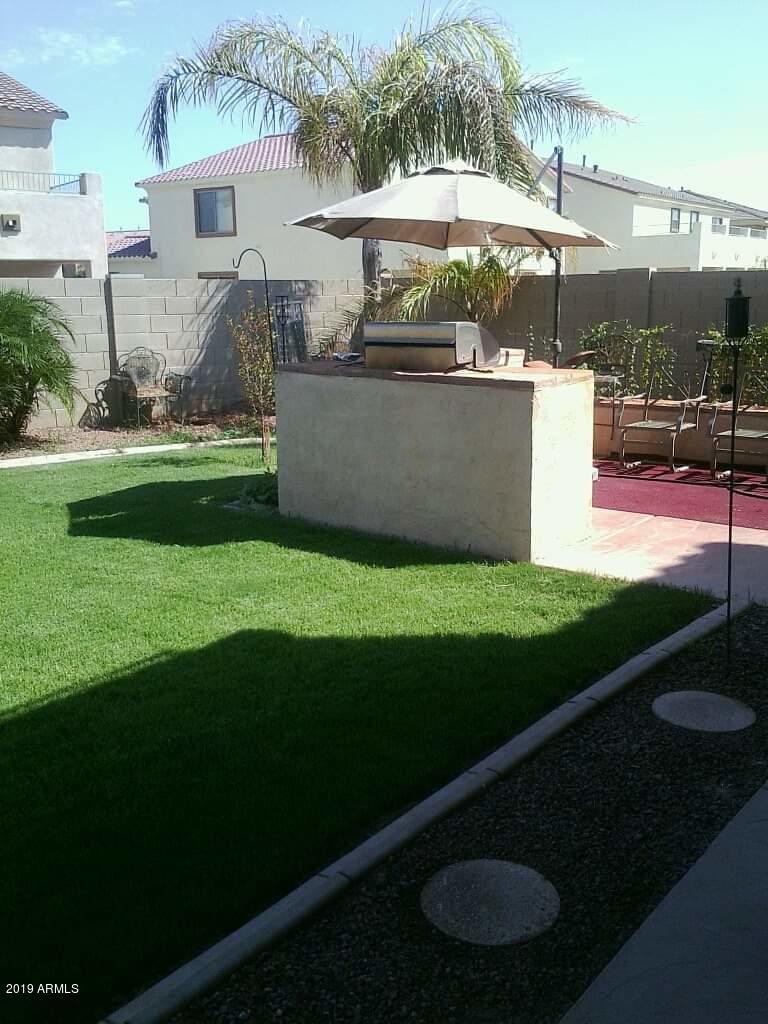MLS 5868485 11022 W WASHINGTON Street, Avondale, AZ 85323 Avondale AZ RV Park
