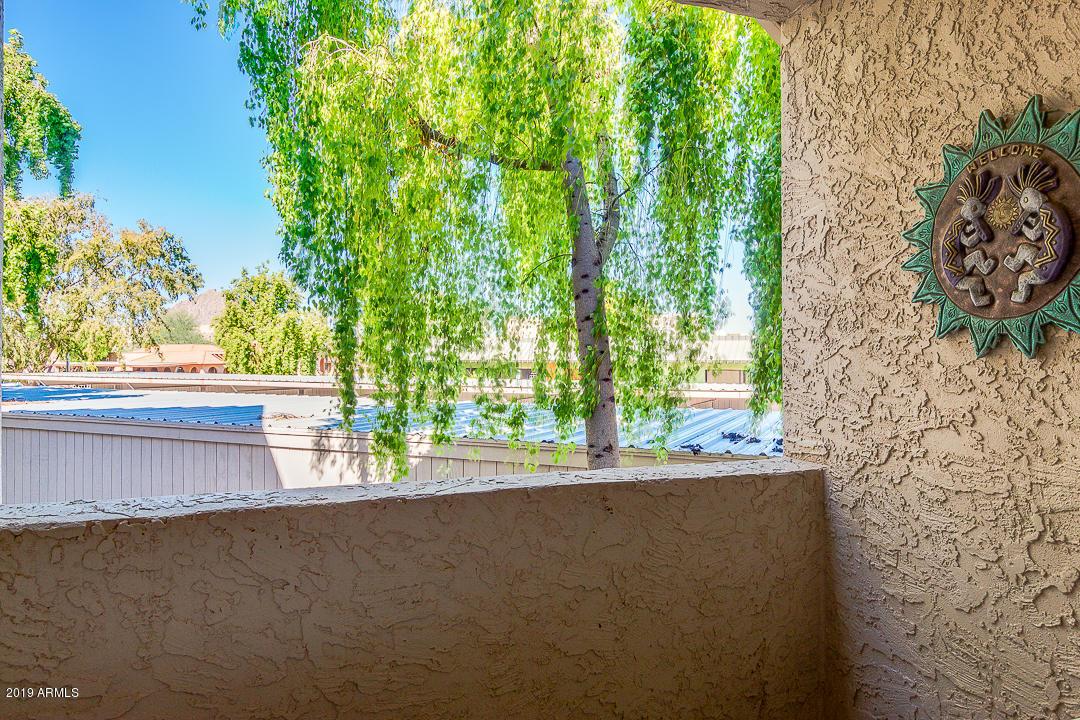 MLS 5870481 7474 E EARLL Drive Unit 205, Scottsdale, AZ 85251 Scottsdale AZ Private Pool