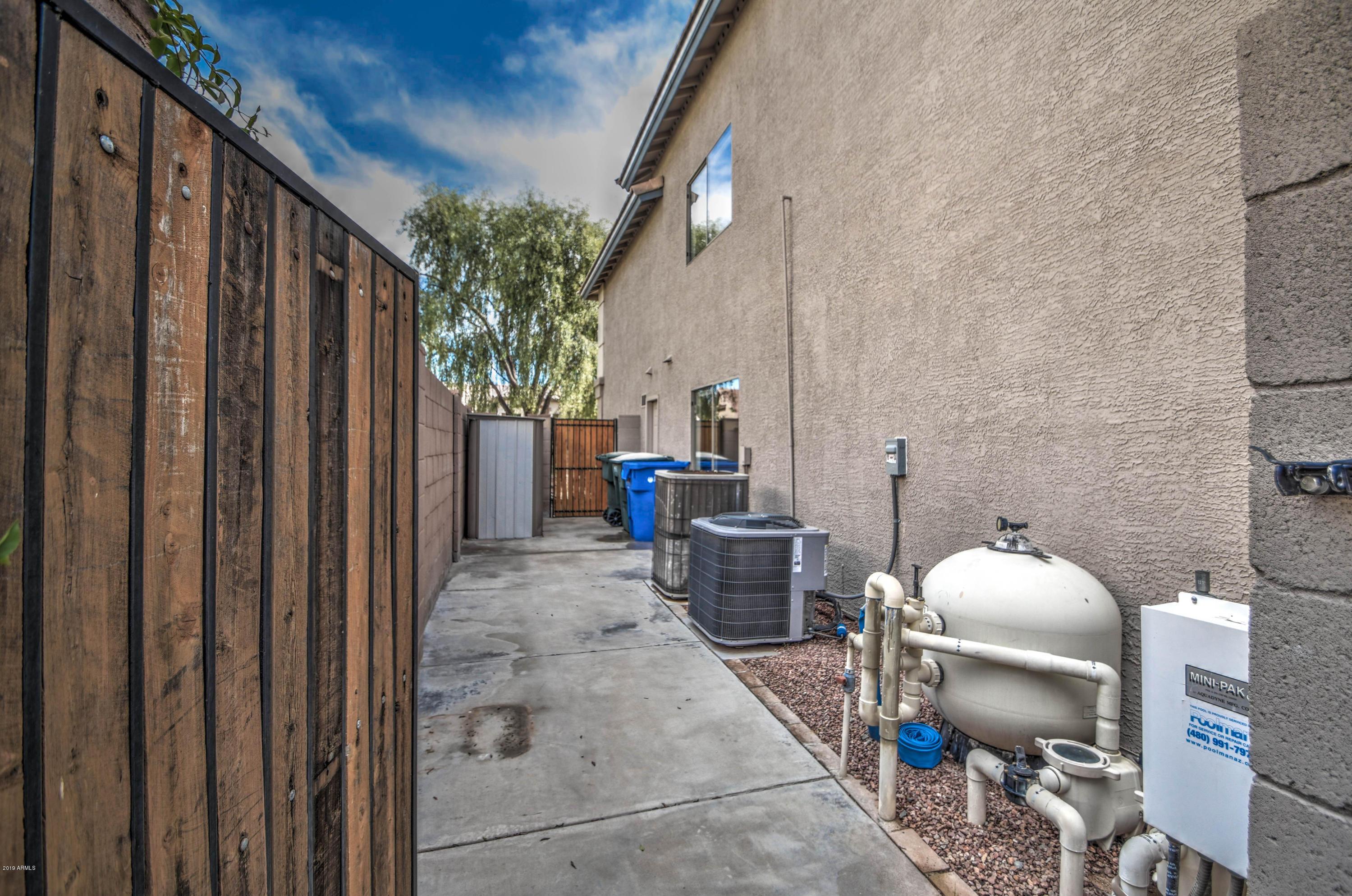 MLS 5870031 27822 N 47TH Street, Cave Creek, AZ 85331 Cave Creek AZ Diamond Creek