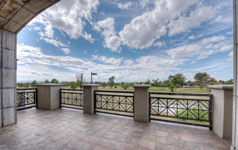 Photo of 2 BILTMORE Estate #203, Phoenix, AZ 85016