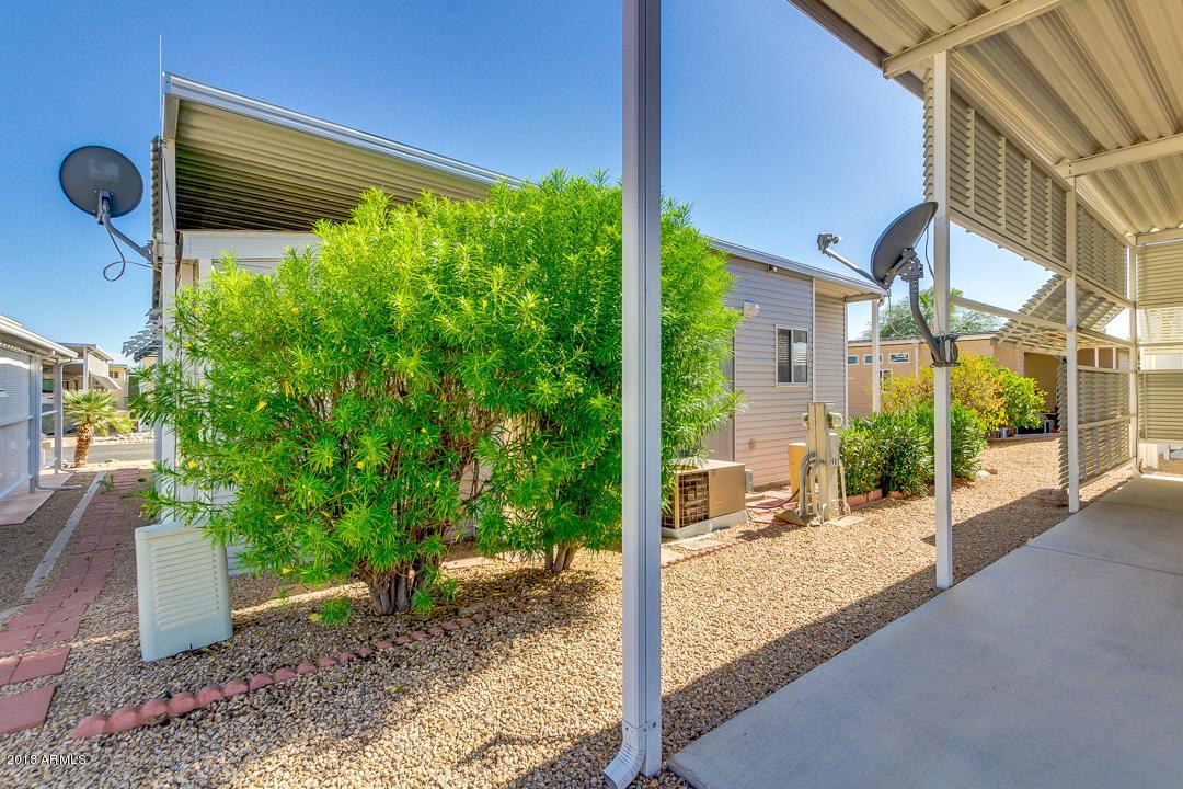 MLS 5870099 17200 W BELL Road Unit 960, Surprise, AZ Surprise AZ Adult Community