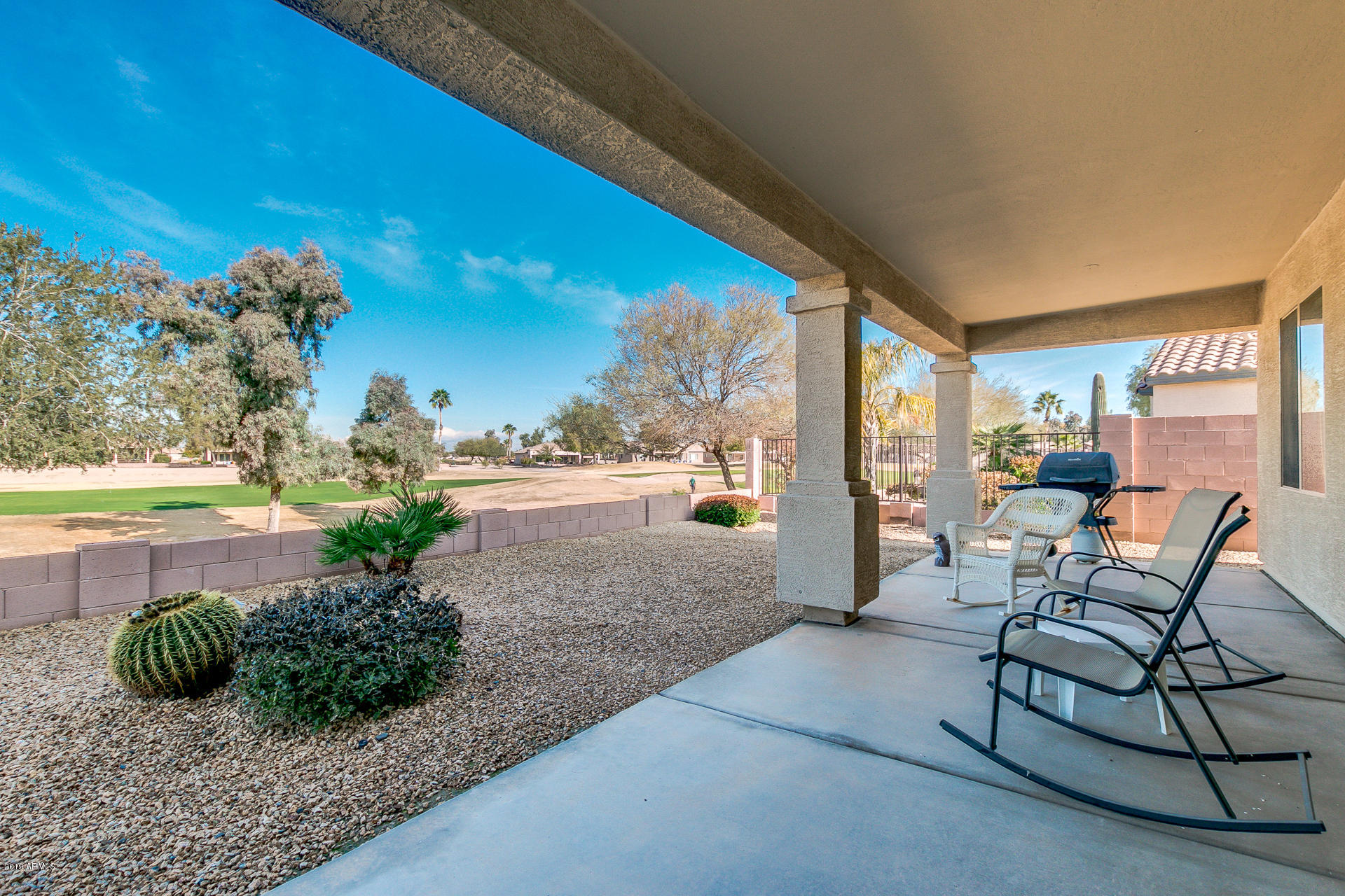 Photo of 3918 E HAZELTINE Way, Chandler, AZ 85249
