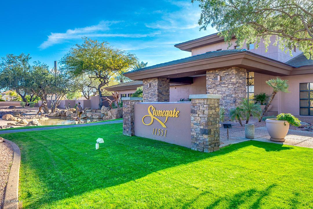 MLS 5870105 11867 E Terra Drive, Scottsdale, AZ 85259 Scottsdale AZ Stonegate