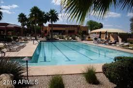 MLS 5870136 3918 E HAZELTINE Way, Chandler, AZ 85249 Adult Community