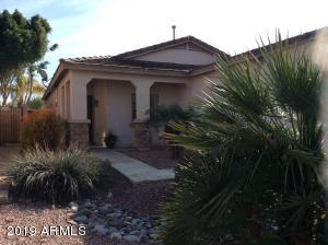 Property for sale at 15409 N 170th Lane, Surprise,  Arizona 85388