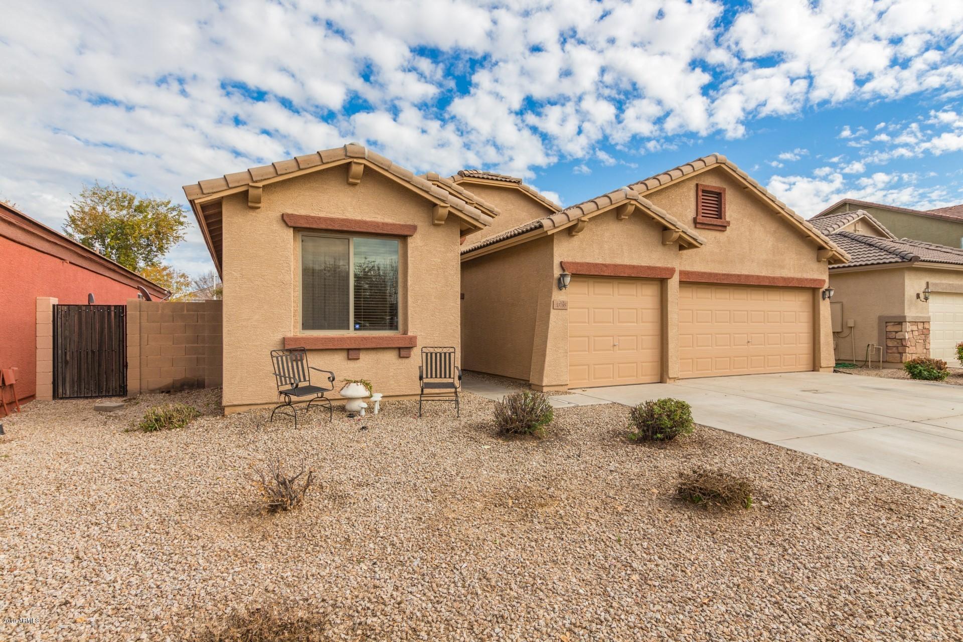 MLS 5878299 33785 N LEGEND HILLS Trail, Queen Creek, AZ Queen Creek AZ Private Pool
