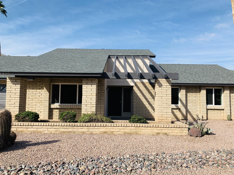 Photo of 2340 S STANDAGE --, Mesa, AZ 85202