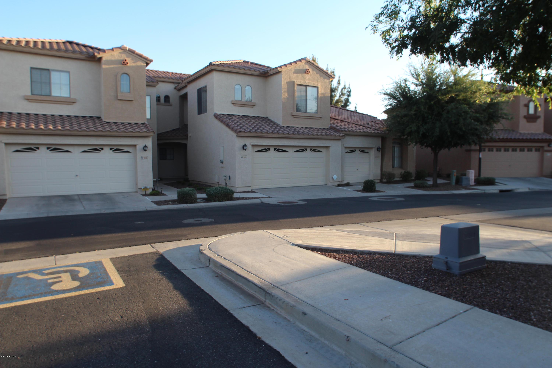 Photo of 2600 E SPRINGFIELD Place #113, Chandler, AZ 85286