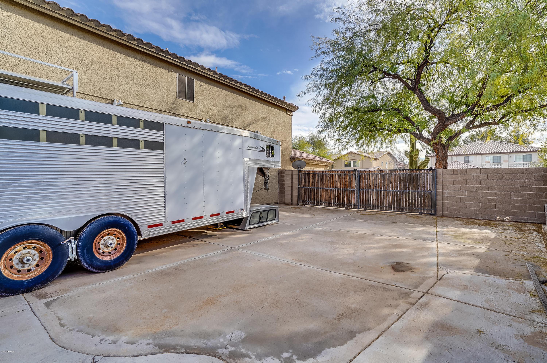 MLS 5872119 2636 E PINTO Drive, Gilbert, AZ Gilbert AZ Greenfield Lakes