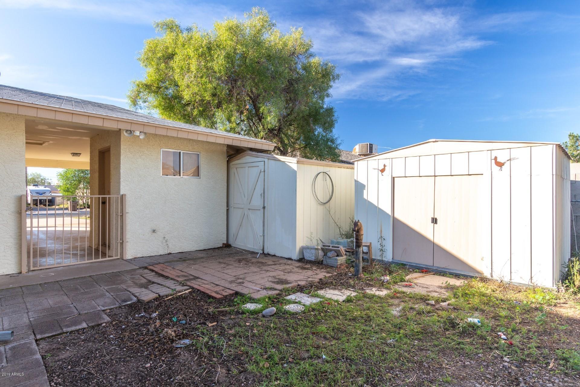 MLS 5870250 760 E MONTEBELLO Avenue, Apache Junction, AZ 85119 Apache Junction AZ Palm Springs