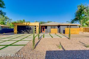 3036 N 28th Street Phoenix, AZ 85016